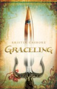 Download Graceling (I Sette Regni, #1) books