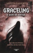 Download Graceling: O Dom de Katsa (A Saga dos Sete Reinos, #1) books