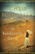 Download The Sandcastle Girls books
