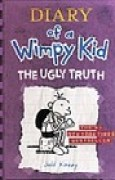 Download The Ugly Truth (Diary of a Wimpy Kid, #5) books