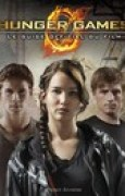 Download Hunger Games : Le Guide Officiel Du Film books