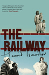 Download The Railway