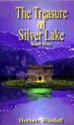 The Treasure of Silver Lake