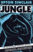 Download The Jungle books