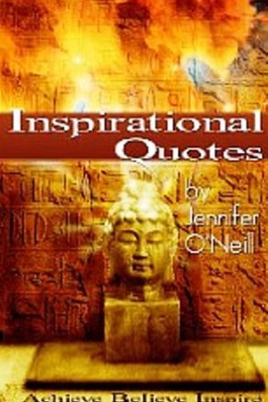 Reading books Inspirational Quotes