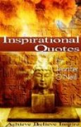 Download Inspirational Quotes pdf / epub books