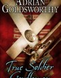 True Soldier Gentlemen (Napoleonic Wars, #1)