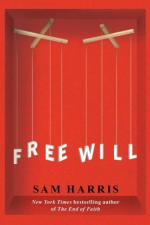 Reading books Free Will