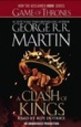 Download A Clash of Kings (A Song of Ice and Fire, Book 2) books