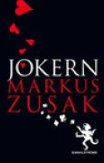 Download Jokern books
