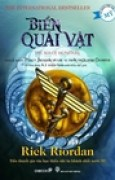 Download Bin Qui Vt (Percy Jackson V Cc V Thn Olympia, #2) books