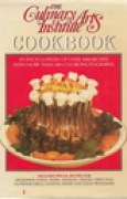 Download The Culinary Arts Institute Cookbook: An Encyclopedia of Over 4400 Recipes with More Than 500 Color Photographs books