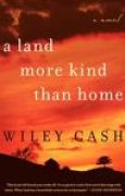 Download A Land More Kind Than Home books