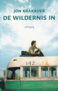 Download De Wildernis in books