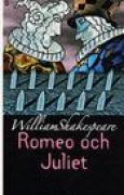 Download Romeo och Juliet books