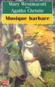 Download Musique barbare pdf / epub books
