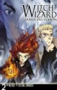 Download Witch & Wizard: The Manga, Vol. 2 books