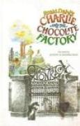 Download Charlie And The Chocolate Factory books