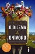 Download O Dilema Do Onvoro books