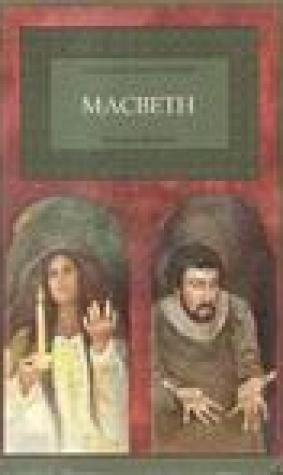 Macbeth: HBJ Shakespeare, 1989