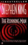 Download The Running Man books