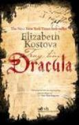 Download Truy tm Dracula books