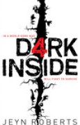 Download Dark Inside (Dark Inside, #1) books
