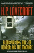 Download The Best of H.P. Lovecraft: Bloodcurdling Tales of Horror and the Macabre books