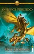 Download O Heri Perdido (Os Heris do Olimpo, #1) books