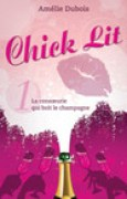 Download La consoeurie qui boit le champagne (Chick Lit #1) books