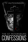 Download The St. Petersburg Confessions