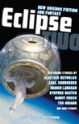 Download Eclipse 2: New Science Fiction And Fantasy pdf / epub books