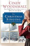 The Christmas Singing (Apple Ridge #2)