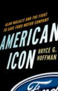 Download American Icon: Alan Mulally and the Fight to Save Ford Motor Company pdf / epub books