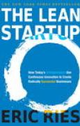 Download The Lean Startup: How Today's Entrepreneurs Use Continuous Innovation to Create Radically Successful Businesses books