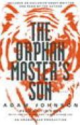 Download The Orphan Master's Son books