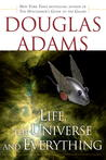Download Life, the Universe and Everything