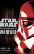Download Star Wars: The Essential Guide to Warfare pdf / epub books