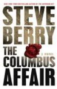 Download The Columbus Affair pdf / epub books
