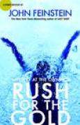 Download Rush for the Gold: Mystery at the Olympics (The Sports Beat, #6) books