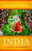 Download India: A Sacred Geography pdf / epub books