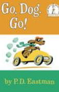 Download Go, Dog. Go! books