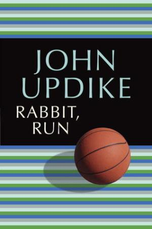 Rabbit, Run (Rabbit Angstrom #1)