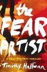 The Fear Artist (Poke Rafferty Mystery, #5)