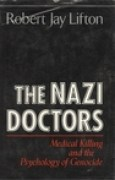 Download The Nazi Doctors: Medical Killing and the Psychology of Genocide pdf / epub books