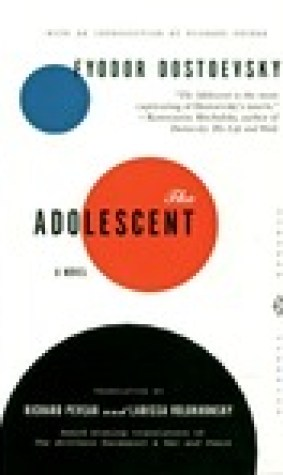 The Adolescent