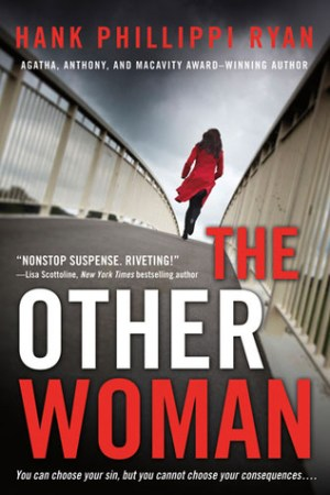read online The Other Woman (Jane Ryland, #1)