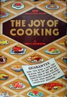 Download The Joy of Cooking: A Compilation of Reliable Recipes with an Occasional Culinary Chat