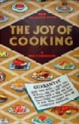 Download The Joy of Cooking: A Compilation of Reliable Recipes with an Occasional Culinary Chat pdf / epub books