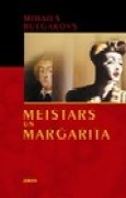 Download Meistars un Margarita books